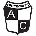 Eberndorfer AC (Avstrija)