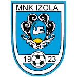 MNK Izola (tehnično sponzorstvo)