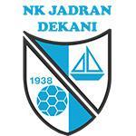 NK Dekani (Tehnično sponzorstvo)