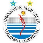 Odbojkarski klub Luka Koper