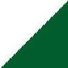 bela-zelena / white-green (00230)