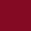 bordo rdeča / granata (00150)