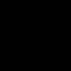 črna / black (00120)