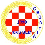 KKS Ulm Croatia (Nemčija)