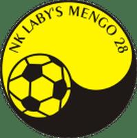 NK Mengo 28
