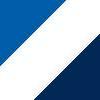 modra-temno modra-bela / blue-navy blue-white (06710)