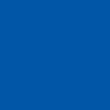 modra / blue (00070)