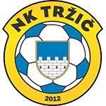 NK Tržič 2012