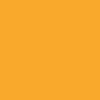 oranžna / orange (00130)