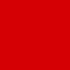 rdeča / red (00020)