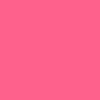 roza / pink (04780)