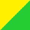 rumena-zelena / yellow-green (00730)