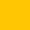 rumena / yellow (00030)