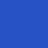 sinje modra / cyan (35990)