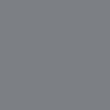 siva / grey (00110)