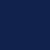 temno modra / navy blue (00090)