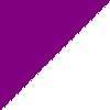 vijolična-bela / purple-white (02900)