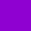 vijolična / purple (00140)
