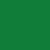zelena / green (00040)