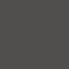 antracit / anthracite (00180)