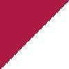 dres: bordo rdeča-črna (1008) + hlačke: bela (0003)