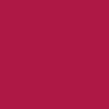 bordo rdeča / granata (15)