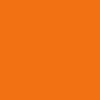 fluorescentno oranžna / neon coral