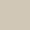 peščena / sand (10850)