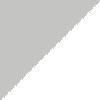 svetlo siva-bela / light grey-white (29260)