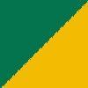 zelena-rumena / green-yellow (00920)