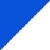 modra-bela / blue-white (0203)