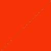 fluorescentno oranžna / orange fluo (03340)