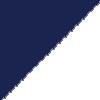 temno modra-bela / navy blue-white (0403)