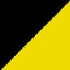 črna-fluorescentno rumena / black-yellow fluo (07720)