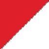 rdeča-bela / red-white (1203)