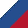 bela-temno modra-rdeča (05130)