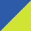 modra-fluorescentno rumena (0219)