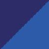 temno modra-modra / navy blue-blue (0907)