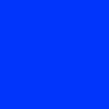 Modra (SOXPro-modra)