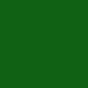 Zelena (SOXPro-zelena)