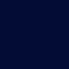Temno modra (SOXPro-temno modra)