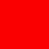Rdeča (SOXPro-rdeča)