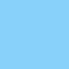 Nebeško modra (SOXPro-nebeško modra)