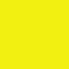 Rumena (SOXPro-rumena)