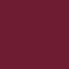 Bordo rdeča (SOXPro-bordo)