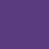 Vijolična (SOXPro-vijolična)
