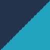 temno modra-cijan modra (31280)
