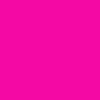 Fuksija (SOXPro - fuksija)
